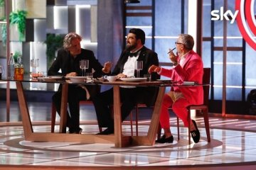 masterchef-10-classifica-finale