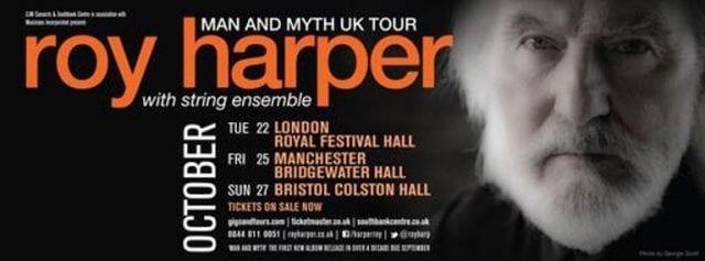 harper 14