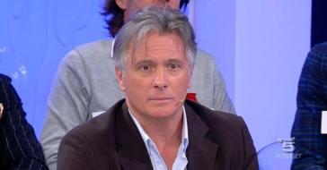 """Giorgio Manetti esprime il suo interesse per Isabella Ricci: """"ha un grande charme"""""""