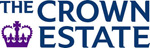 Crown Estate logo