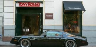 tony-romas-cierra-el-ano-con-una-inversion-superior-a-los-25-millones