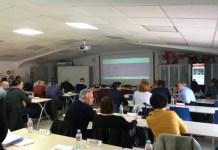 Fersay estrena página Web en idioma portugués