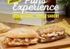 """Nuevo """"Pans Experience"""", dos mitades, doble sabor. Un nuevo y exclusivo concepto"""