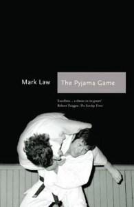 The Pyjama Game - Mark Law