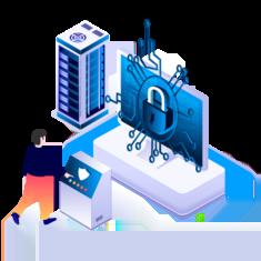 Protection-des-données-numériques
