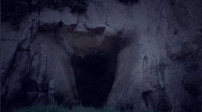 5 Tunnel Hole
