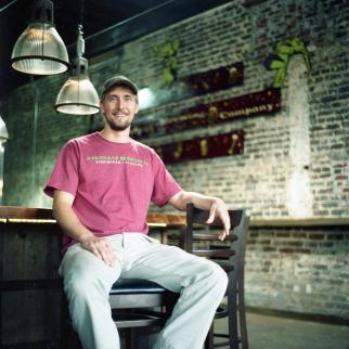 05-Avondale-Brewing-Co