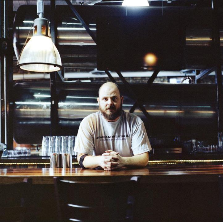 06-Avondale-Brewing-Co