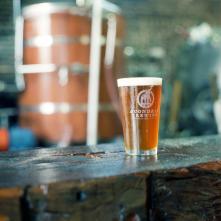 09-Avondale-Brewing-Co