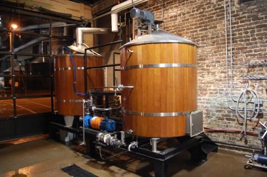 25-Avondale-Brewing-Co