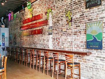 28-Avondale-Brewing-Co