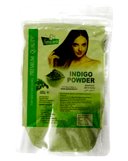 Indigo Leaves Powder (150 g)
