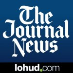 The_Journal_News_Logo_From_October_2012
