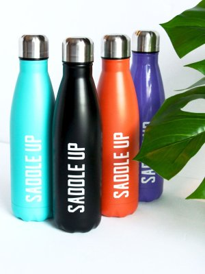 saddle-up-bottles-all-colours-2