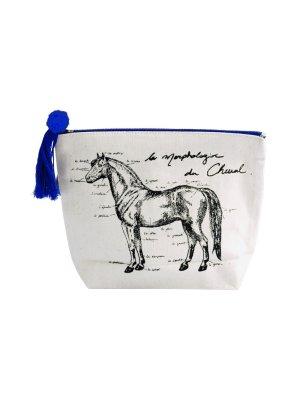 cheval-canvas-makeup-bag-web