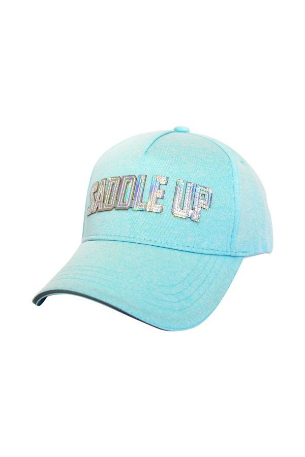 hat-saddle-up-holo-sky