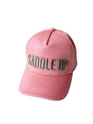 saddle-up-pink-1-web