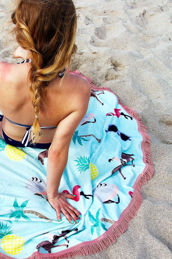 summer-vibes-towel