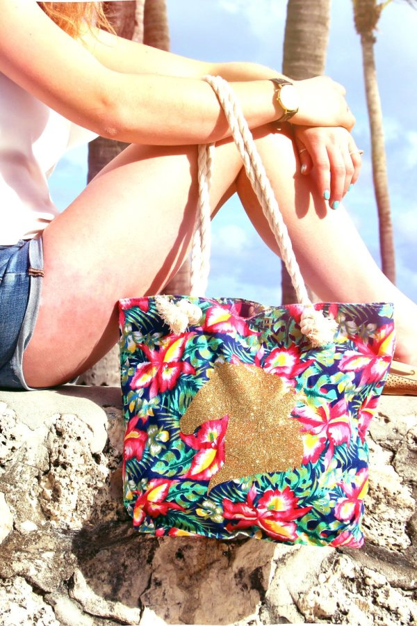 tropical-tote-bag