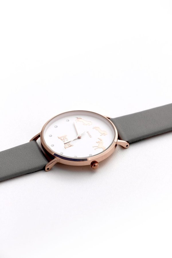 Bascule-Wrist-Watch-Grey-Face-2