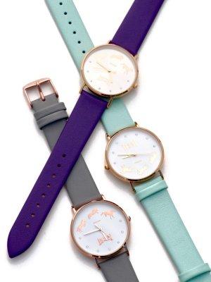 Bascule-Wrist-Watches-Faces-1