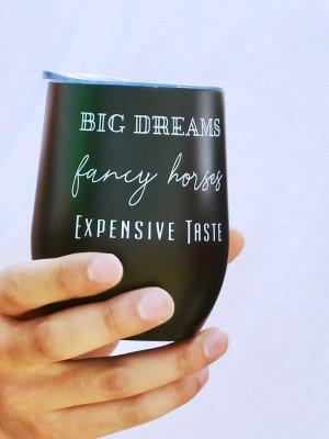 Big-Dreams-Onyx-Cup