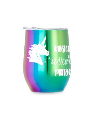 Insulated-Wine-Cup-Unicorn-Potion2