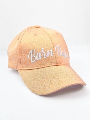 Ringside-Hat—Barn-Babe-2-WEB