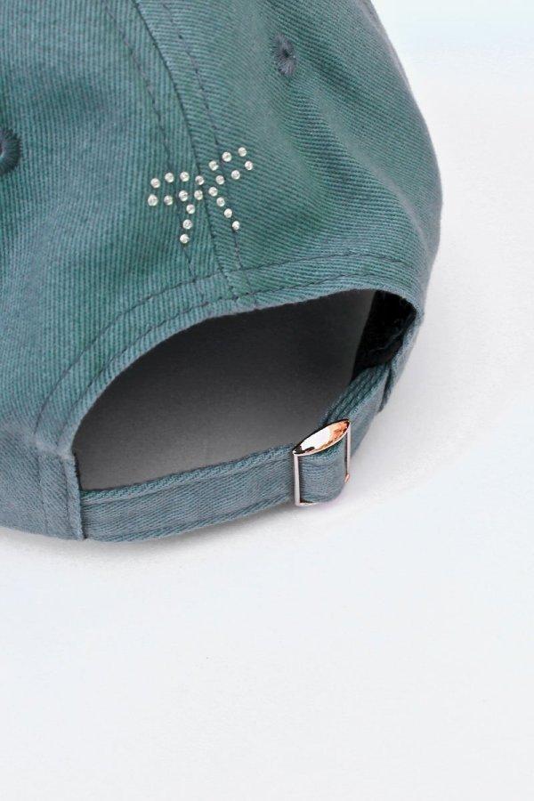 Ringside-Hat—Sunshine-&-Ponies-3WEB