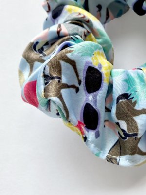 Summer-Vibes-Scrunchie2