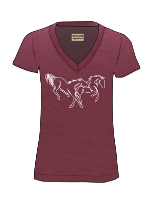 2020_Strung_Out_Print_Tees_Vneck-14.png
