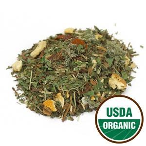 razzlemint-tea-organic