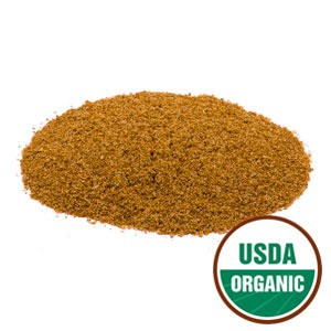 organic_roasted_pork_rub