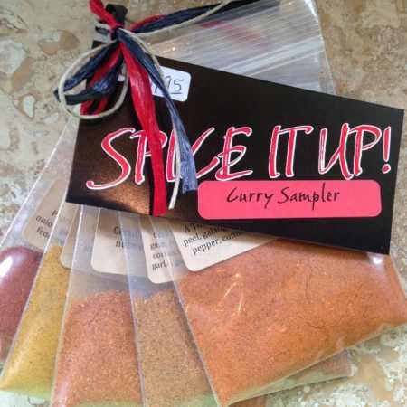 sampler-curry-spiceitupinc