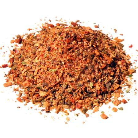 cuban-island-spice-spiceitup