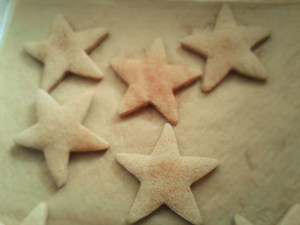 snickerdoodly-doos-stars-spiceitup