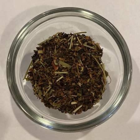 elderberry-lemon-cbd-tea