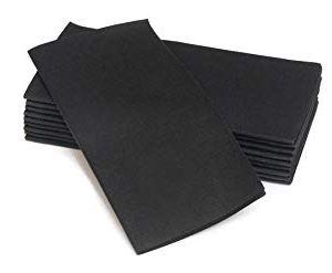 Puja Greh Black cloth