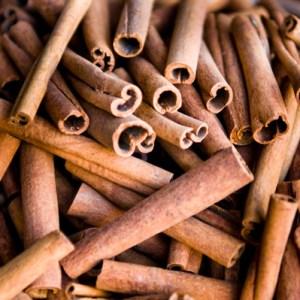 Indian Heritage Cinnamon Stick 100g
