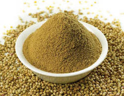 Coriander powder 500 gms