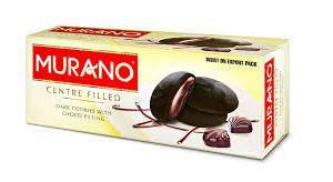 MURANO CHOCOLATE COOKIE