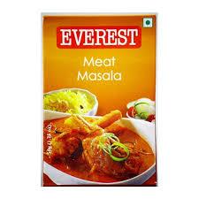 EVEREST MEAT MASALA 100G