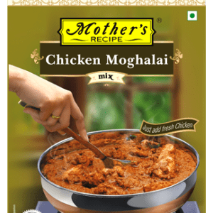 Mother's RTC Chicken Maghlai