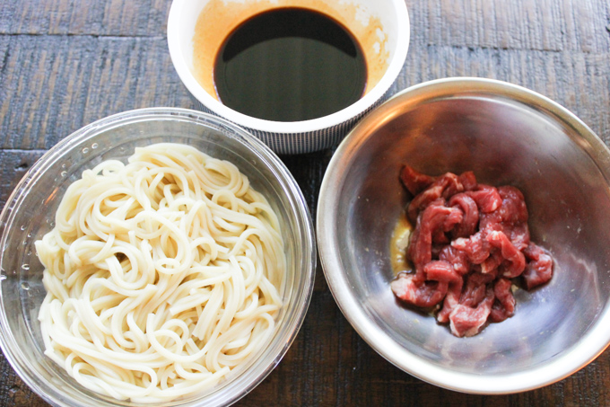 Beef Lo Mein-3