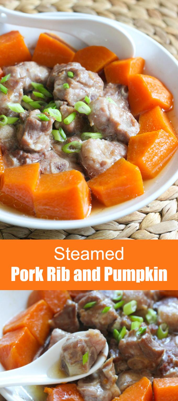 steamed-pork-rib-and-pumpkin-for-pinterest