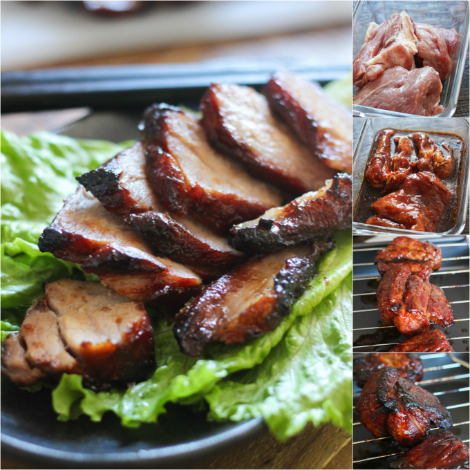 how-to-make-chinese-barbecue-pork