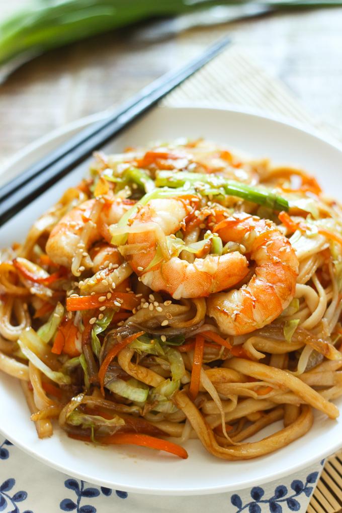 stir-fried-udon-with-shrimp-12