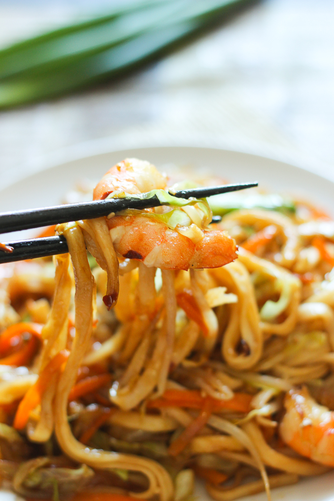 stir-fried-udon-with-shrimp-23