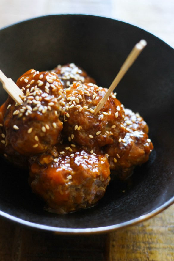sweet-and-sour-meat-balls-6