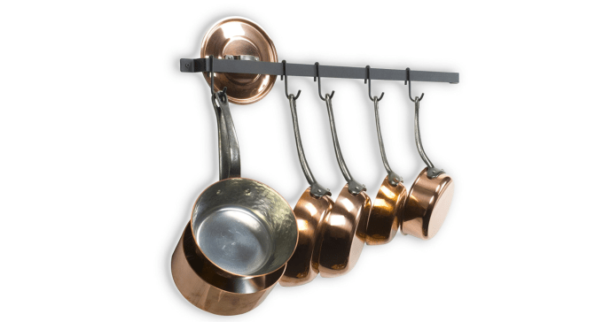10 Gifts Under $25 for People Who Love to Cook - Pot Rack